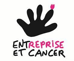 Association Entreprise et Cancer