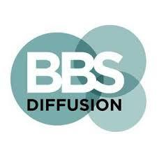 Bbs-Diffusion