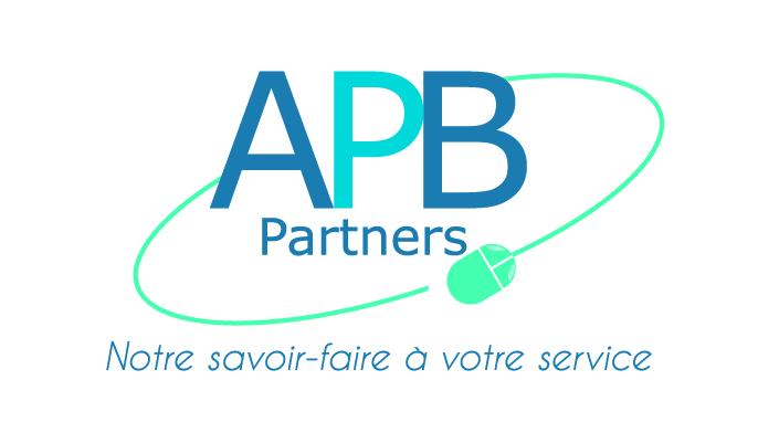 APB Partners