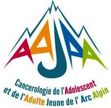 AJA Grenoble