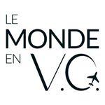 Le Monde En V.O