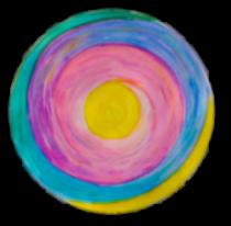 Au Cœur du Mandala